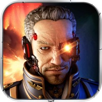 Codes for Aeon Wars: Galactic Conquest Hack