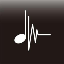 DrummerBeatsApp