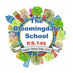 PS 145 The Bloomingdale School