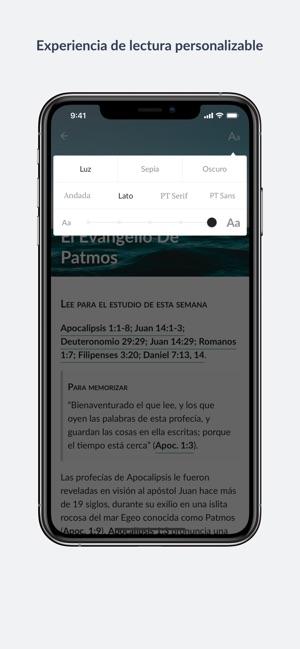 a8207948667 Capturas de pantalla del iPhone