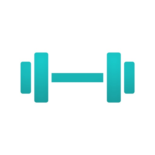 RepCount - Workout Log