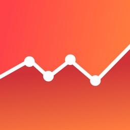 BalanceViewer: Net Worth