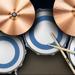 REAL DRUM: Electronic Drum Set