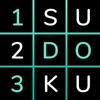 Soduko Extreme : Sudoku Master