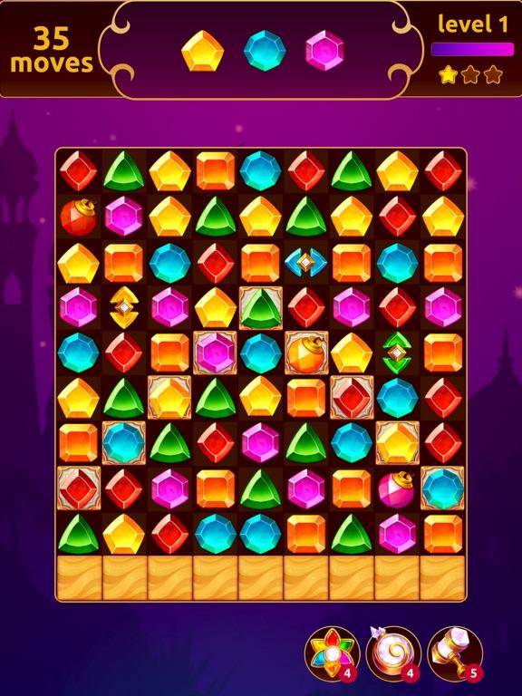 https://is3-ssl.mzstatic.com/image/thumb/Purple123/v4/99/1a/5d/991a5d31-824a-c1b6-6759-661b06bb8bbb/pr_source.jpg/576x768bb.jpg