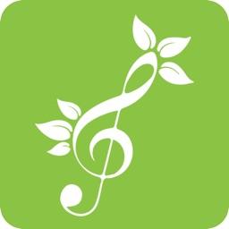 Grow My Music