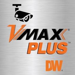 VMAX Plus™