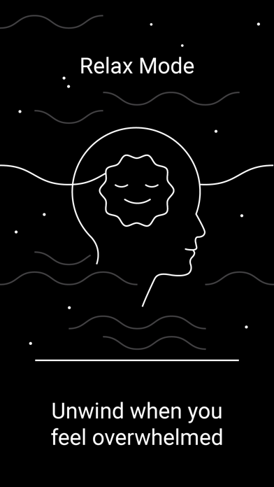 Download Endel: Focus, Sleep, Relax for Pc