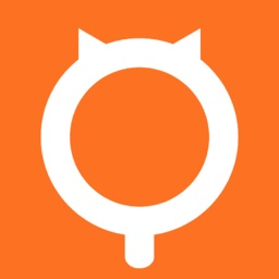 猫村-专业的猫咪宠物社区