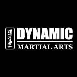 Master Yu Dynamic Martial Arts