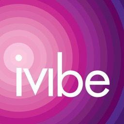 iVibe: Vibrating Massager