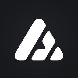 Auxy Jam - Simple Beat Maker