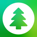 Evergreen – Finance Manager