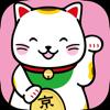 KoI Service - 京都の観光・行事・店舗・現地情報