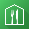Home Chef: Meal Kit Delivery - Home Chef