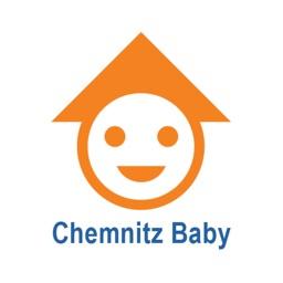 Chemnitz Baby
