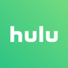 Hulu: Watch TV Shows & Movies - Hulu, LLC
