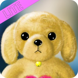 My baby doll (Lucy)  lite