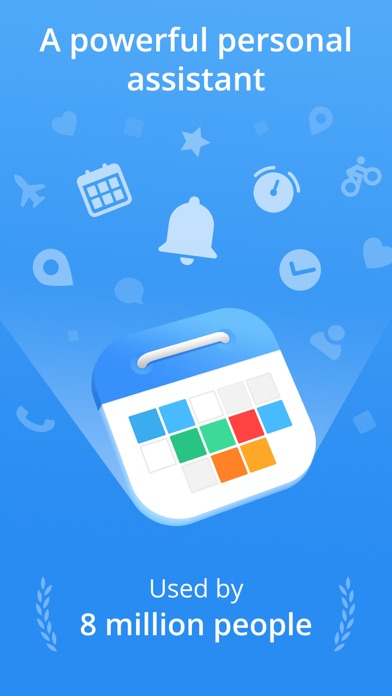 Image result for Calendars by Readdle