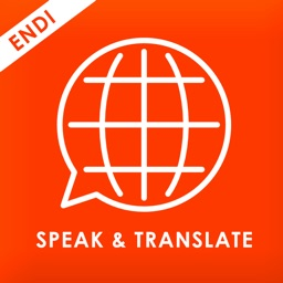 Translate+ & Traductor & Speak