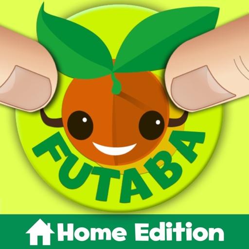 Futaba Home Edition