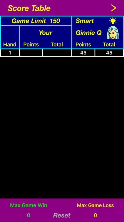 Smart Rummy screenshot-3