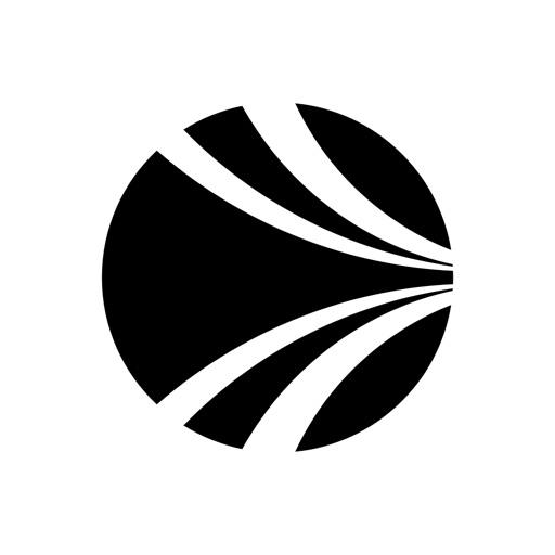 North P&I Club Contacts App
