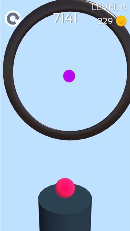 Squishy Ball 2 screenshot-4