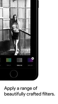 FILM3D iphone images