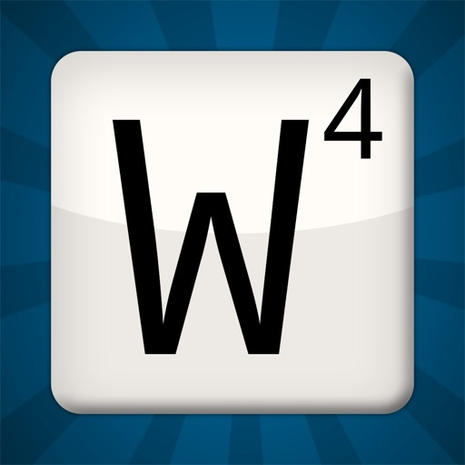 Wordfeud Makes The Rare Jump From Android to iOS | 148Apps