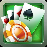 Codes for Solitaire Masters Hack