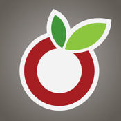 Our Groceries Shopping List app review