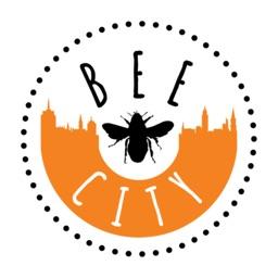 Bee Trail