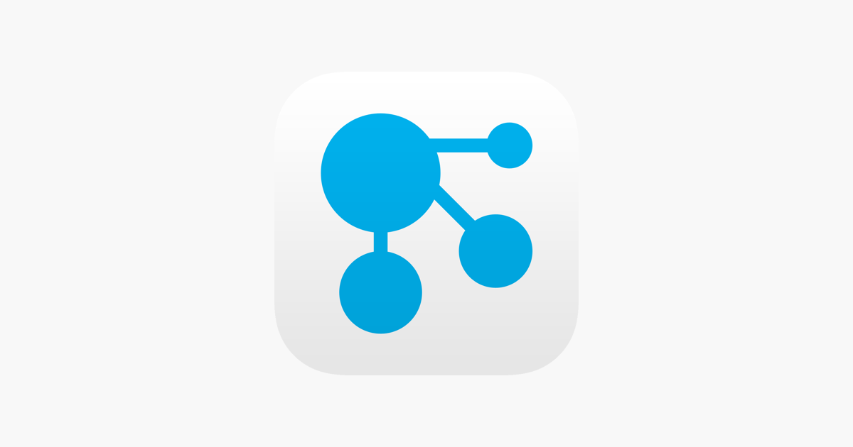 HCL Connections on the App Store