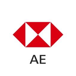 HSBC UAE