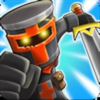 Codes for Tower Conquest Hack