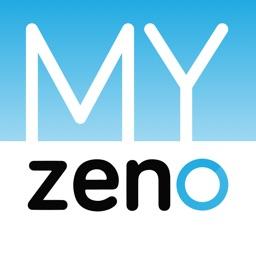 My Zeno