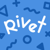 Rivet: Better Reading Practice - Area 120