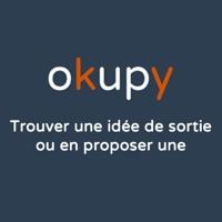 Okupy