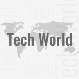 Tech World