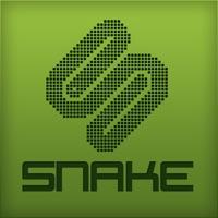 Codes for Snake' Hack