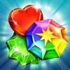 Pirate Puzzle Blast - iPadアプリ