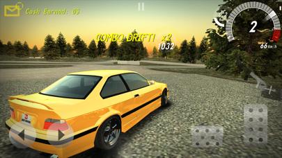 Drift Horizon Online Proのおすすめ画像2