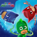 PJ Masks™: Super City Run