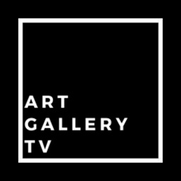 Art Gallery TV