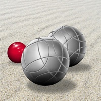 Codes for 3D Bocce Ball Hack
