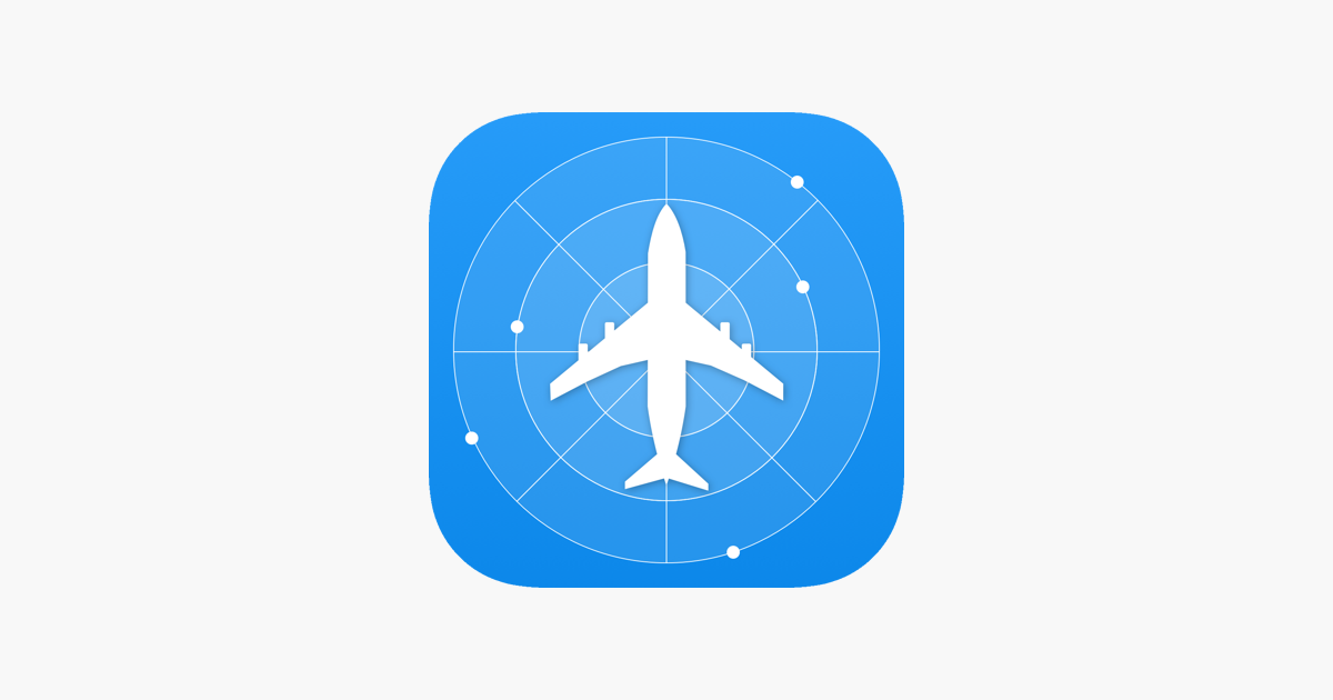 Cheap flights-Jetradar on the App Store
