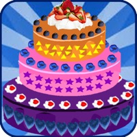 Codes for Delicious Cake Make Bakery Hack