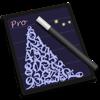 Wizard Pro - Evan Miller