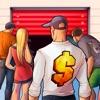竞价战争: 城市拍卖交易